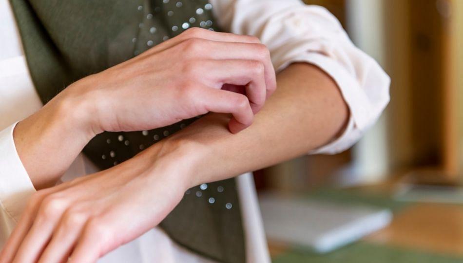 Allergy पासून मुक्तता मिळवण्यासाठी करा 'हे' घरगुती उपाय