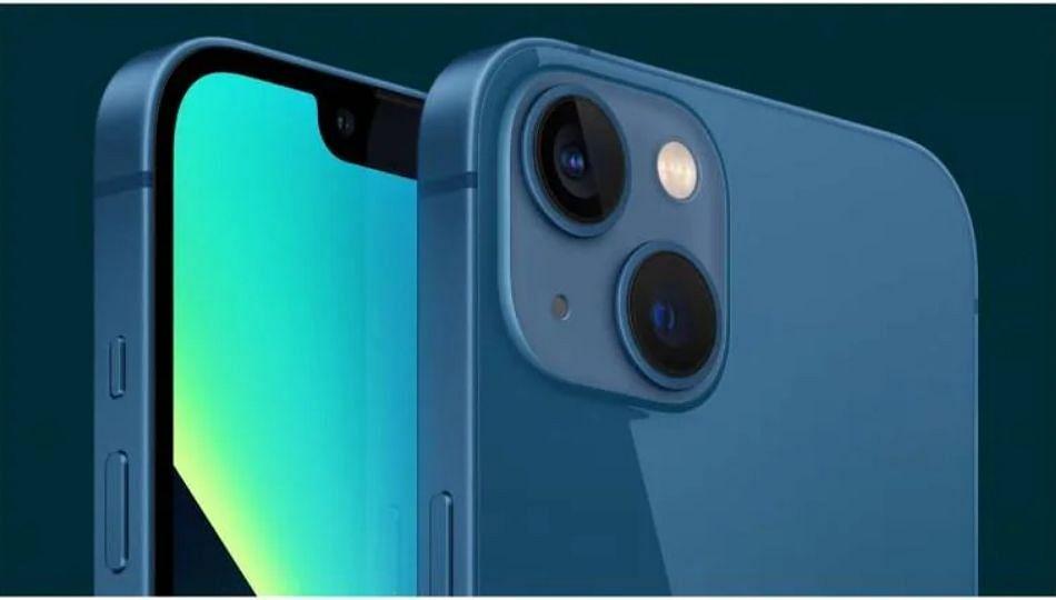 अॅपल कंपनीचा  iPhone 13, iPhone 13 Pro आणि  iPad mini भारतात लॉंच