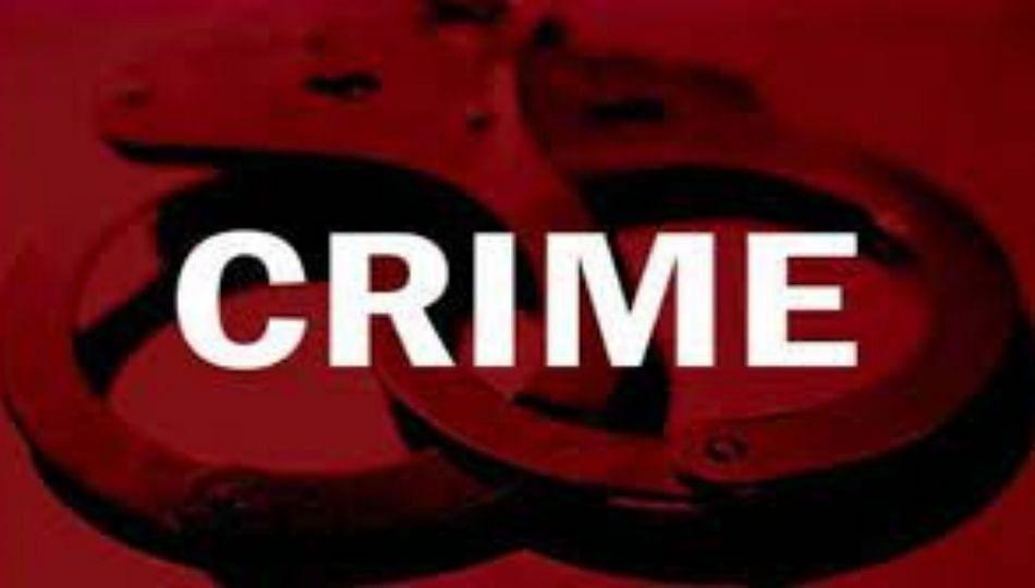 भरदिवसा महिला बचत गटाचे 90 हजार रुपये लुटले; दोघांवर गुन्हा