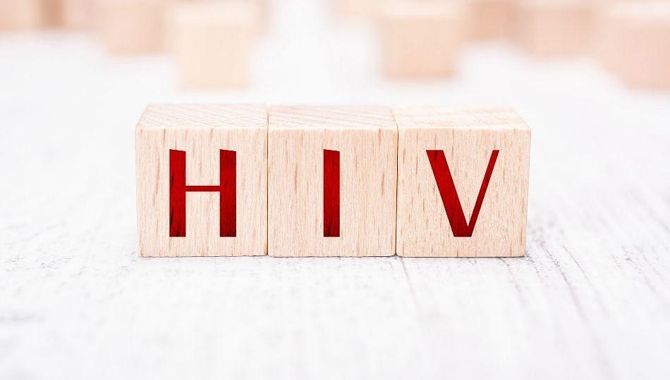 बालिका HIV बाधा प्रकरण; सखोल चौकशीचा अहवाल आज पाठवला जाणार