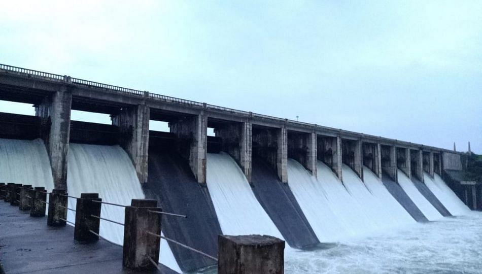 Konkan Rain Update : दापोली- चिपळूणला सतर्कतेचा इशारा
