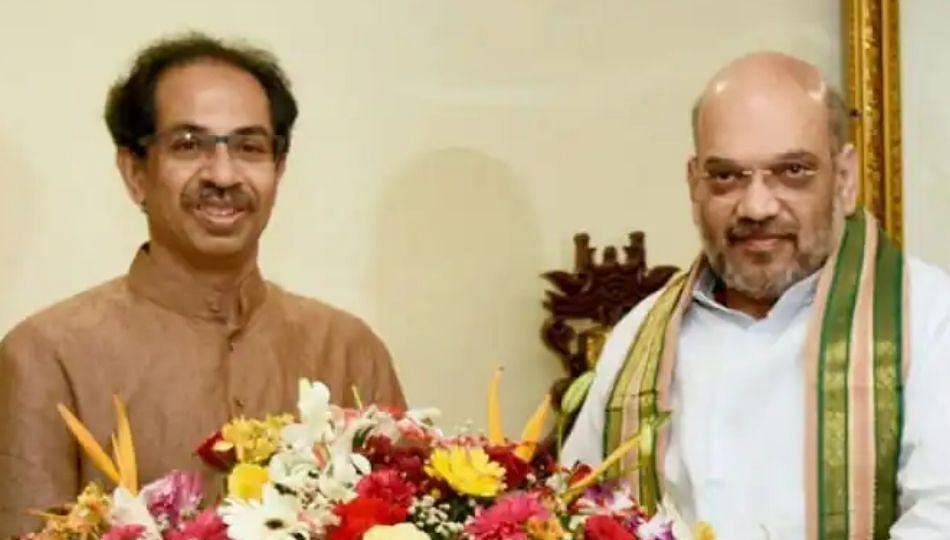 CM; उद्धव ठाकरे आज दिल्ली दौऱ्यावर, गृहमंत्री अमित शाह यांनी बोलावली महत्त्वाची बैठक