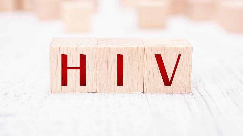 Breaking : रक्तपेढीतील रक्तातून चिमुकलीला HIV ची बाधा!