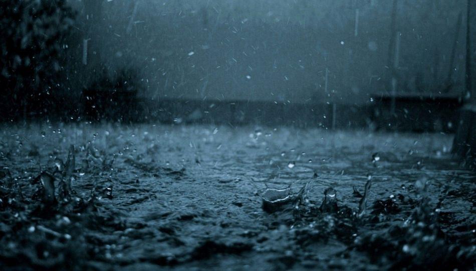 Weather Update: यूपी-बिहार-दिल्लीसह 'या' राज्यांत पावसाचा अलर्ट जारी