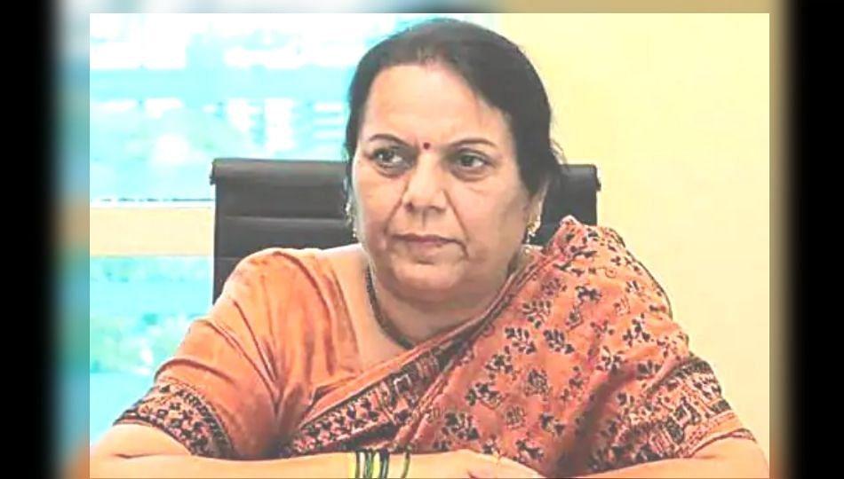 Pune Rape case: त्या नराधमांवर कठोर कारवाई करा: डॉ. निलम गोर्हे