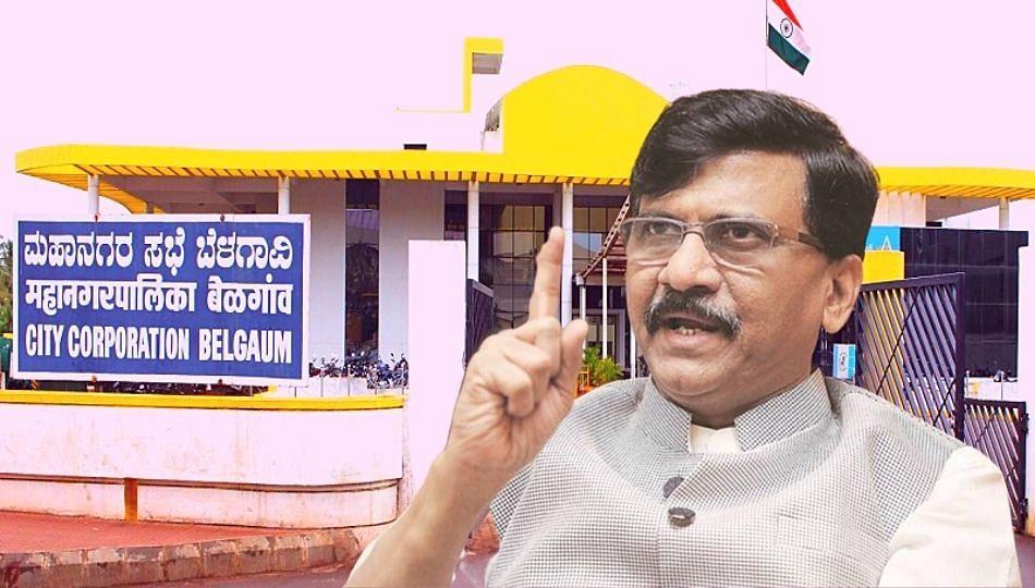 गोवा, उत्तर प्रदेशात शिवसेना निवडणूक लढवणार? वाचा संजय राऊत काय म्हणाले