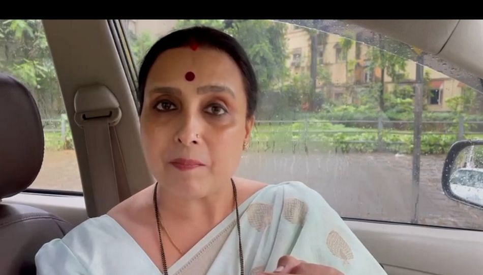 Sakinaka बलात्कार प्रकरण फास्ट ट्रॅक कोर्टात चालवावं:  देवेंद्र फडणवीस