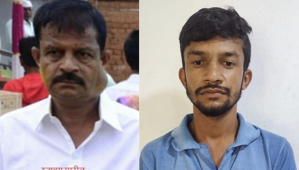 Sidharth Shukla Death: सिद्धार्थनं शेहनाझच्या मांडीवर सोडला जीव?