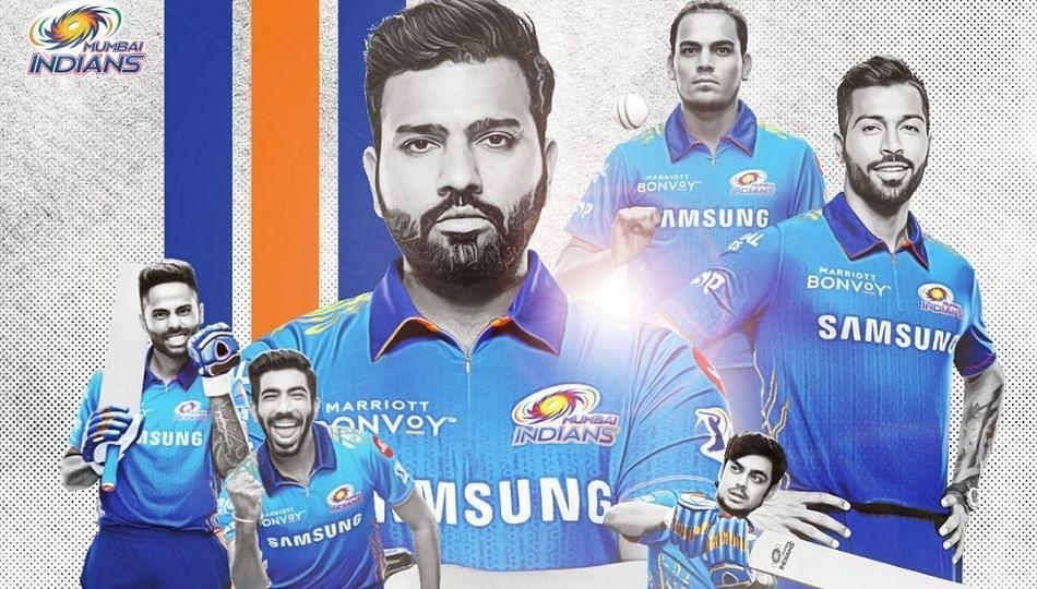 T-20 World Cup: IPLच्या कोणत्या संघातील किती खेळाडूंना संधी; जाणून घ्या