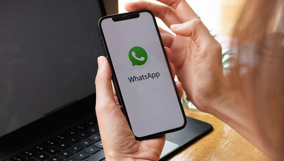 WhatsApp ची मोठी कारवाई! दीड महिन्यात 30 लाख अकाऊंटवर बंदी