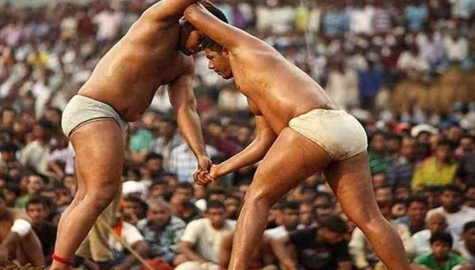 IPL 2021: ...म्हणून 'क्रिस वोक्स'ने घेतली IPL मधून माघार!