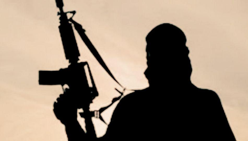 Terrorist Attack : दिल्लीत 6 दहशतवाद्यांना अटक