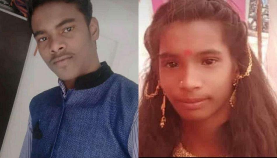 Shocking : सर्पदंश झाल्याने सक्ख्या बहीण भावाचा मृत्यू!