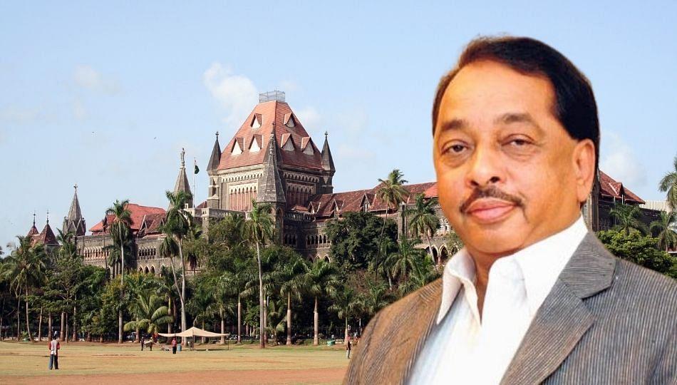 Rane vs Thackeray: एफआयआर रद्द करण्यासाठी राणेंची उच्च न्यायालयात धाव