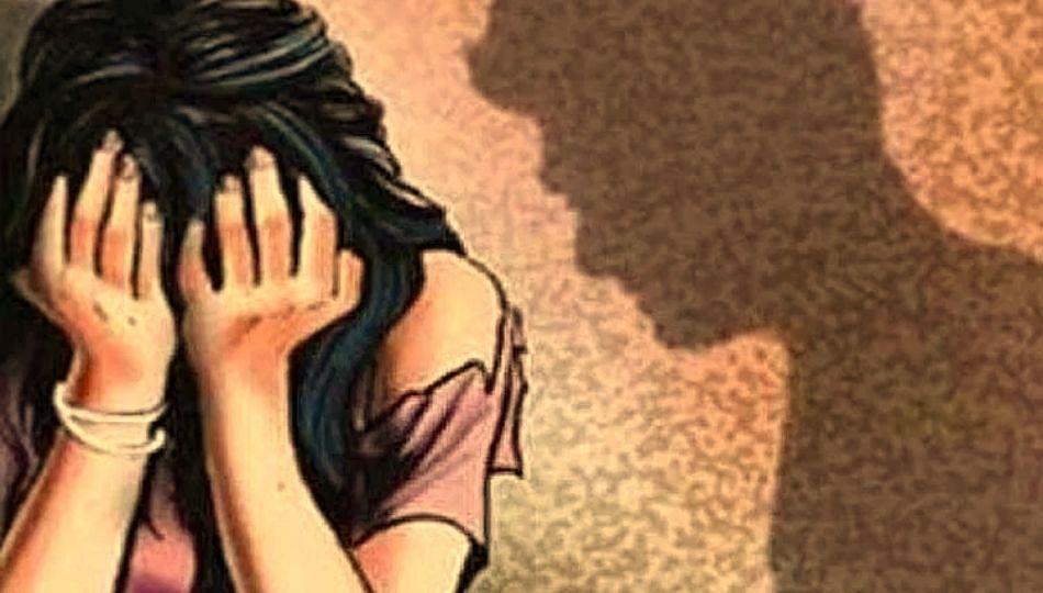 Wanawadi Rape Case: पीडितेवर मुंबईतही अत्याचार झाल्याचे उघड!