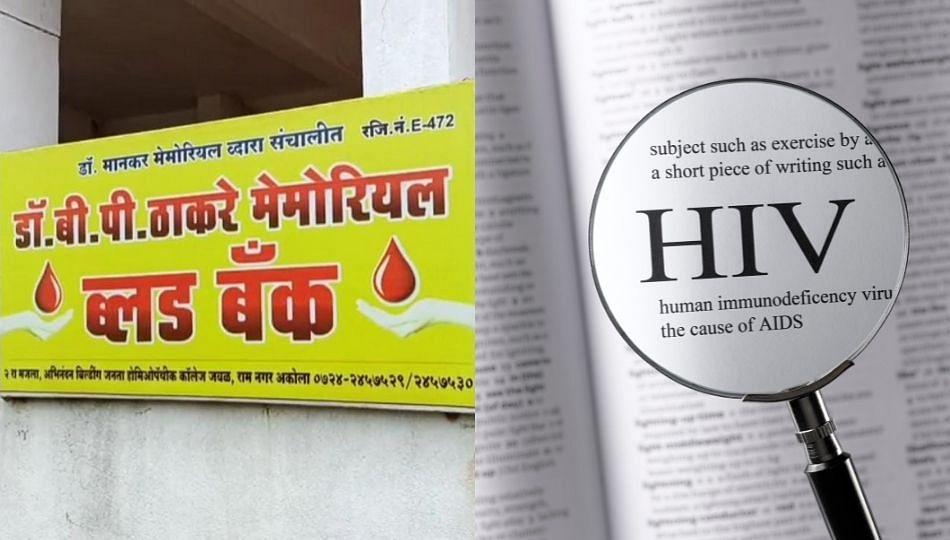 Breaking News | राजू शेट्टींचं नाव वगळलं नाही : शरद पवार