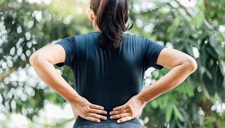 calcium deficiency: शरीरातील कॅल्शियमची कमतरता, लक्षणे आणि उपाय