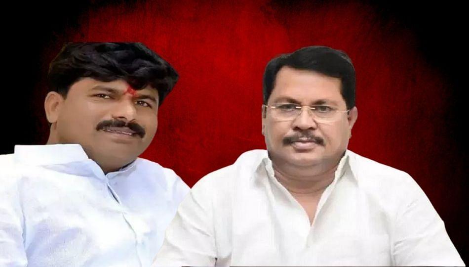 Maharashtra Politics: वडेट्टीवारांनी खुशाल ५० कोटींचा दावा दाखल करावा