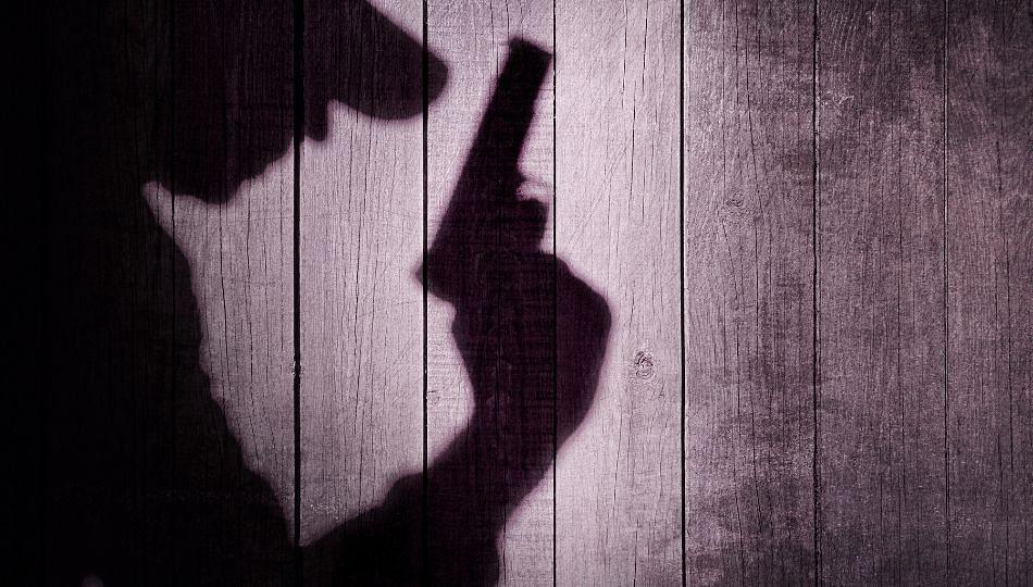 'SWIGGY डिलीव्हरी बॅाय'ने केला हॅाटेल मालकाचा खून