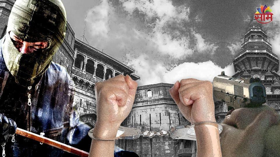 Mansukh Hiren Murder - ५ मार्च रोजी नेमकं काय घडलं ?
