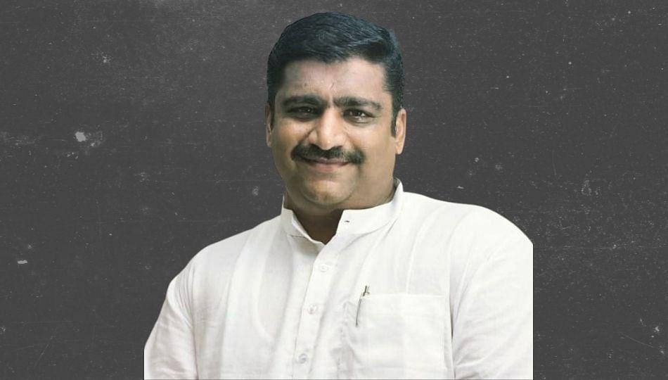 Nashik Breaking: भाजप आमदार राहुल ढिकलेंसह 26 जणांवर गुन्हा दाखल