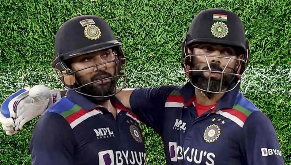 T-20 विश्वचषकानंतर टीम इंडियात खळबळ; विराट कोहली कर्णधारपद सोडणार?