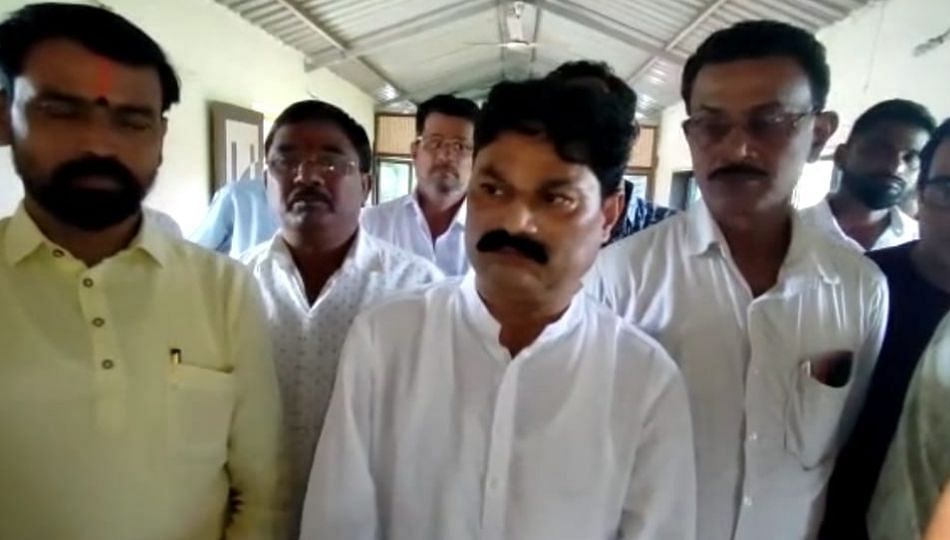 Mumbai : दिवा डम्पिंगचे होणार स्थलांतर, 14 गाव सर्वपक्षीय विकास समितीने केला विरोध