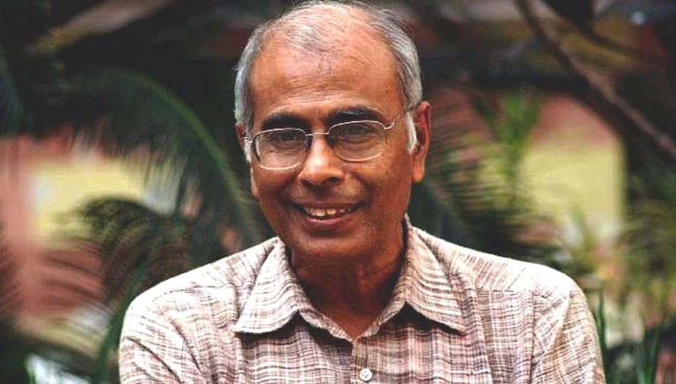 डॉ. नरेंद्र दाभोलकर हत्याकांड; १५ सप्टेंबरला आरोपींवर दोषारोप निश्चित होणार
