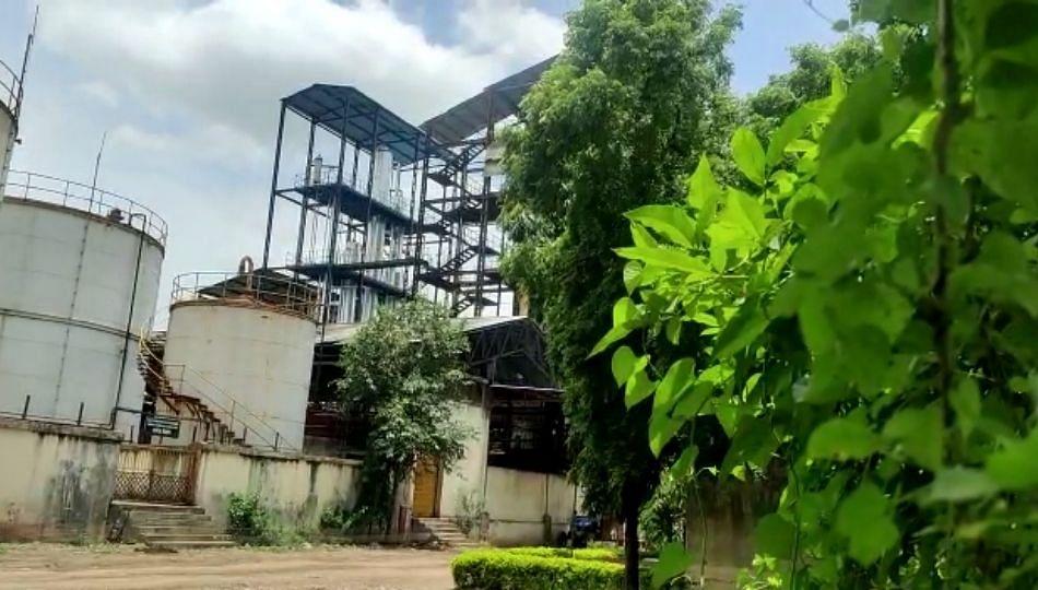 Nanded: भाऊराव साखर कारखान्याची 6 कोटींची फसवणूक; तिघांना अटक