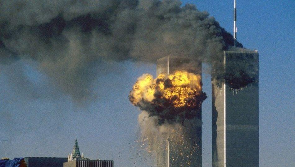 9/11 अमेरिकेच्या इतिहासातील काळा दिवस; अजूनही जखमा ताज्या