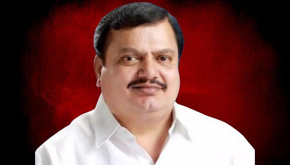 Breaking News: काँग्रेसचे आमदार PN Patil यांच्यावर छळाचा गुन्हा दाखल