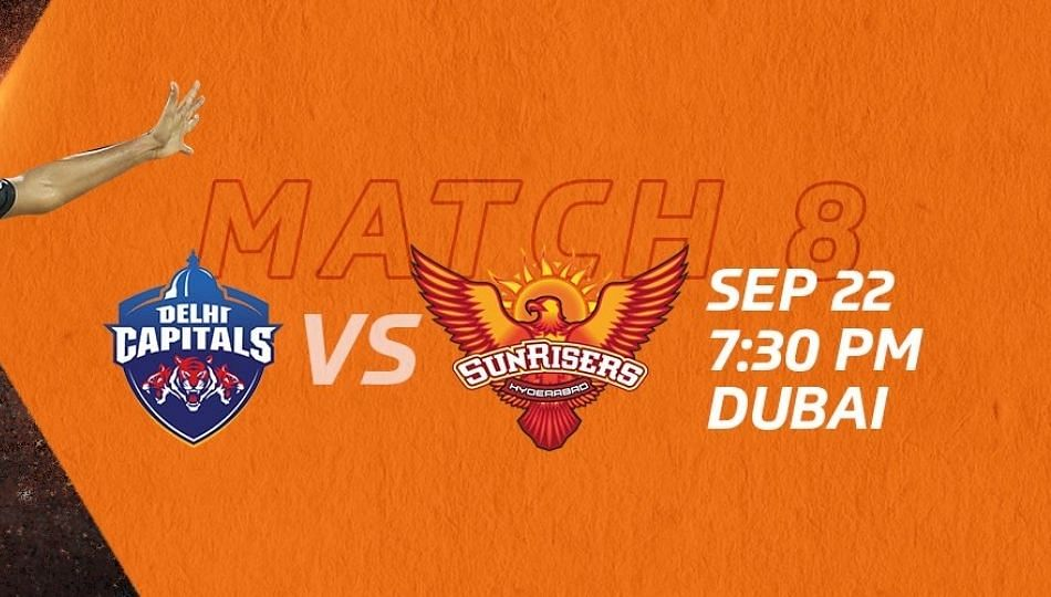 DC vs SRH: आजचा सामना हैद्राबादसाठी 'करो या मरो'; दिल्लीचा दिग्गज संघात