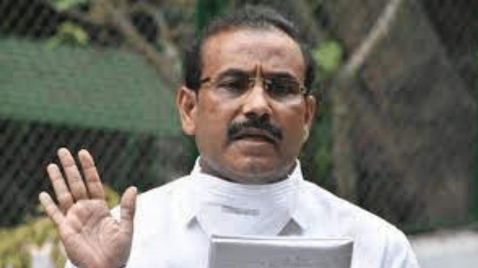 राज्यात कोरोनाच्या तिसऱ्या लाटेचे संकेत नाही: आरोग्यमंत्री राजेश टोपे