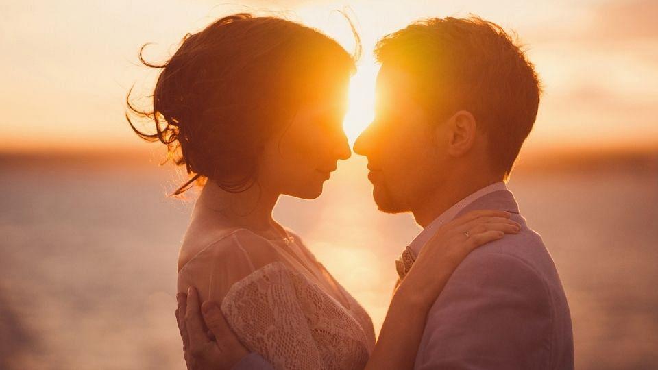Ludo खेळताना जडलं प्रेम, मग लग्नासाठी हजारो किमीचा प्रवास; पण गेम फिरला अन्..
