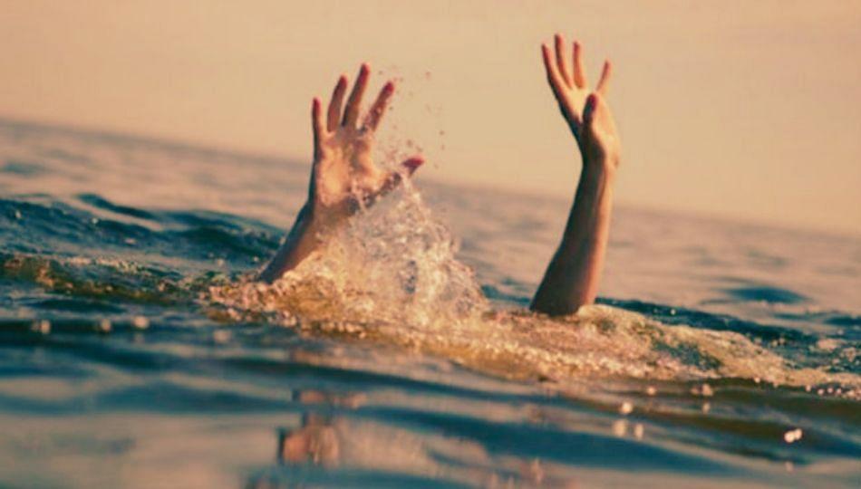 Beed: साळेगाव येथील दोन सख्ख्या भावंडांचा खदानीच्या पाण्यात बुडून मृत्यू