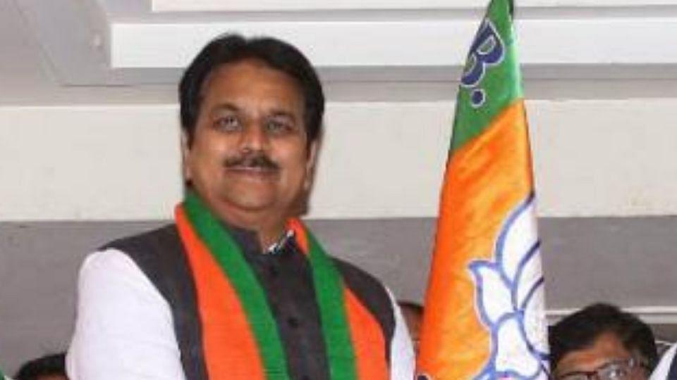 avinash khape