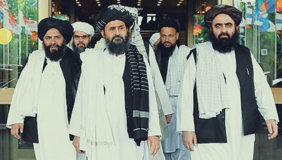 आमचे सरकार अस्थिर कराल तर याद राखा...; तालिबानची अमेरिकेला धमकी