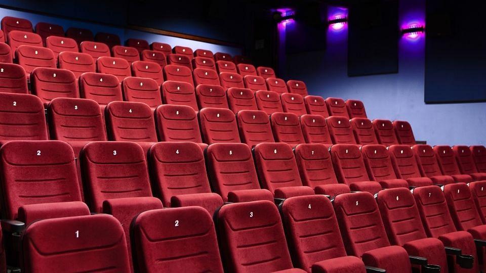 Maharashtra Guidelines: राज्यातील चित्रपटगृहे, नाट्यगृहे सुरु करण्याचा मुहूर्त ठरला