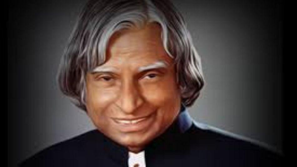 डॉ. ए.पी.जे. अब्दुल कलाम: भारताच्या सर्वात लोकप्रिय राष्ट्रपतींबद्दल जाणून घ्या
