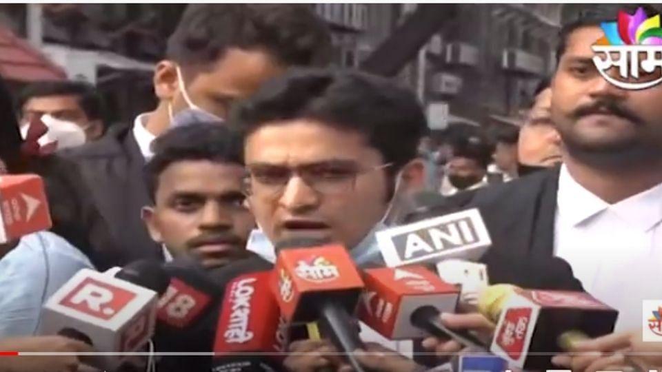 Aryan Khan Breaking | आर्यन खानला आजही जामीन नाहीच, उद्या होणार सुनावणी; पाहा व्हिडिओ