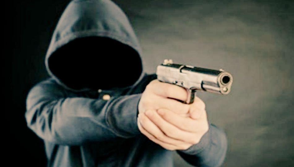 क्रूरता ! …संतप्त घरजावयानेच केली सासू अन् पत्नीची हत्या