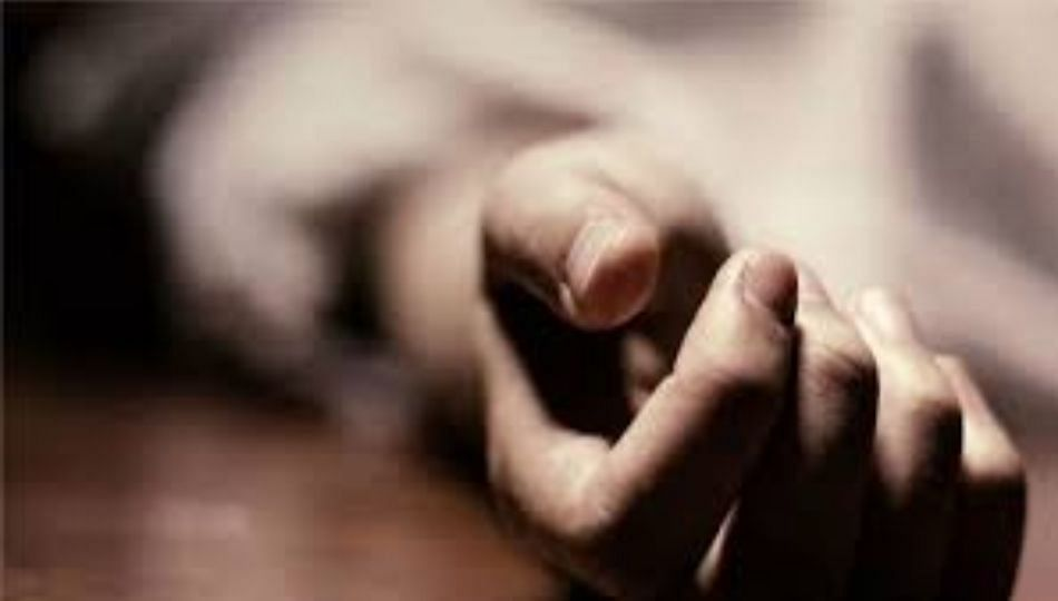 Beed: आर्थिक विवंचनेतून तरुण शेतकऱ्यांची गळफास घेऊन आत्महत्या
