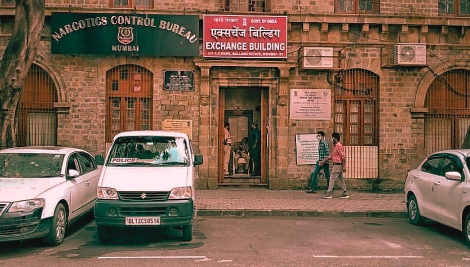 Mumbai: दिवाळीच्या सुट्टीत पर्यटनासाठी लालपरी सज्ज