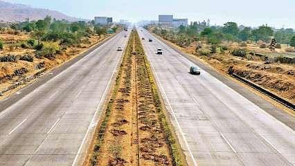 अर्थसंकल्पात रेल्वे आणि रस्त्यांसाठी भरीव तरतूद, वाचा कसं असेल नियोजन?