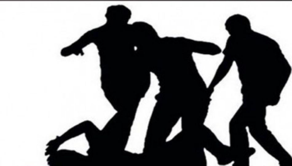इंदापूरच्या कोविड सेंटरमध्ये डॉक्टरांसह दोन परिचारिकांना मारहाण