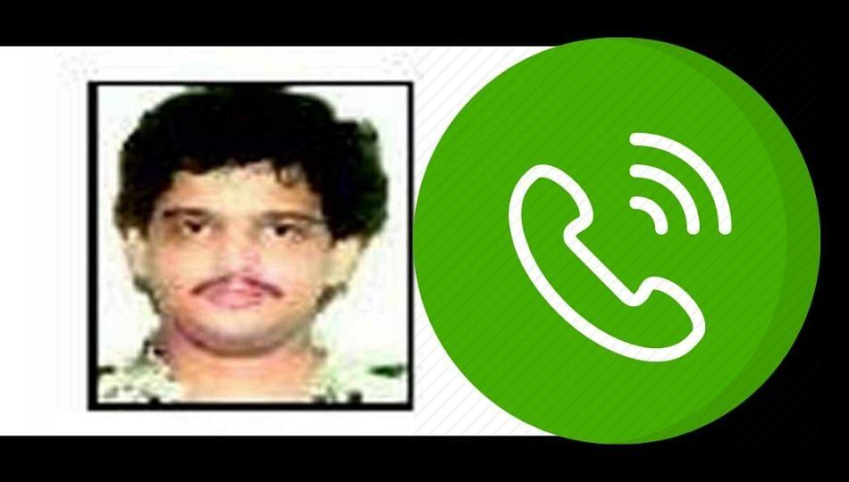 मुंबईत अंडरवर्ल्ड पुन्हा सक्रीय; फहिम मचमचच्या नावानं व्यावसायिकाला धमकी