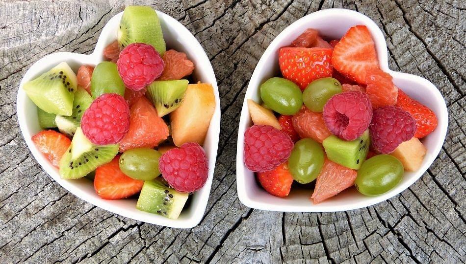 डायटिंग सोडा आणि आहारात या 6 गोष्टींचा समावेश करा