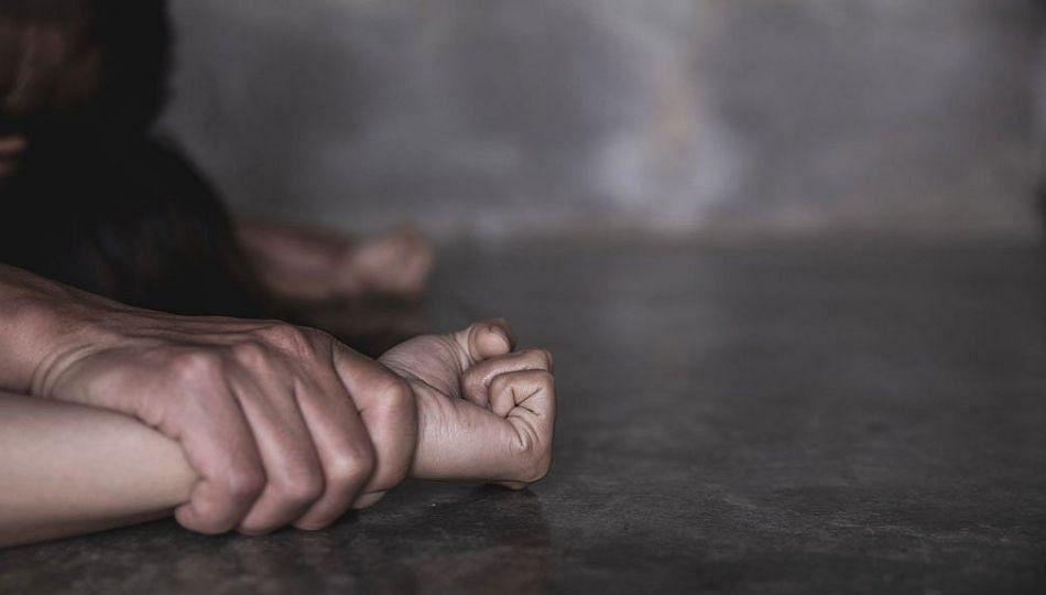Sangli Breaking : ओढ्यात अंघोळीसाठी गेलेल्या दोन्ही सख्ख्या बहिणीचा दुर्देवी मृत्यू!