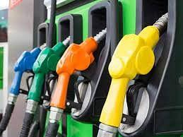 देशात सलग सहाव्या दिवशी पेट्रोल आणि डिझेलची दरवाढ झालीय.