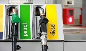 राज्यात पेट्रोल-डिझेलच्या किंमती कमी होणार?